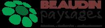 Logo 215PAR 58