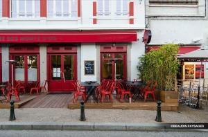brasserie mont dor bac vert