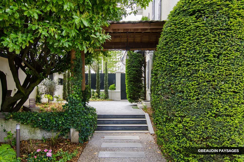 paysagiste lyon ouest am nagement espaces verts beaudin paysages. Black Bedroom Furniture Sets. Home Design Ideas